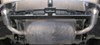"Draw-Tite Sportframe Trailer Hitch Receiver - Custom Fit - Class I - 1-1/4"" Class I 24801 on 2012 Nissan Altima"