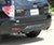 Draw-Tite Trailer Hitch for 2010 Subaru Forester 8