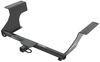 "Draw-Tite Sportframe Trailer Hitch Receiver - Custom Fit - Class I - 1-1/4"" 200 lbs TW 24807"