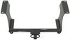 Draw-Tite Visible Cross Tube Trailer Hitch - 24807