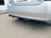"Draw-Tite Sportframe Trailer Hitch Receiver - Custom Fit - Class I - 1-1/4"" Visible Cross Tube 24808 on 2008 Toyota Prius"