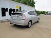 24808 - Class I Draw-Tite Custom Fit Hitch on 2008 Toyota Prius
