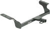 Draw-Tite Trailer Hitch - 24812