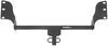 Trailer Hitch 24812 - 2000 lbs GTW - Draw-Tite