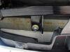 Trailer Hitch 24816 - 1-1/4 Inch Hitch - Draw-Tite on 2008 Mazda 3