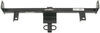"""Draw-Tite Sportframe Trailer Hitch Receiver - Custom Fit - Class I - 1-1/4"""" Class I 24816"""