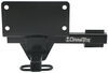 Trailer Hitch 24831 - 2000 lbs GTW - Draw-Tite