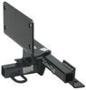"Draw-Tite Sportframe Trailer Hitch Receiver - Custom Fit - Class I - 1-1/4"" 1-1/4 Inch Hitch 24831"