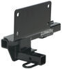Trailer Hitch 24831 - Class I - Draw-Tite