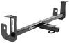 Draw-TIte Class I Trailer Hitch Receiver