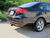 for 2012 Volkswagen Jetta 5Draw-Tite