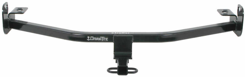 Draw-Tite Custom Fit Hitch - 24872