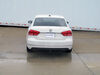 24880 - 200 lbs TW Draw-Tite Custom Fit Hitch on 2013 Volkswagen Passat