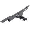 24880 - 2000 lbs GTW Draw-Tite Trailer Hitch