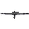 Draw-Tite Trailer Hitch - 24880