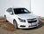 for 2012 Chevrolet Cruze 1Draw-Tite