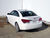 for 2012 Chevrolet Cruze 8Draw-Tite