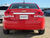 for 2014 Chevrolet Cruze 11Draw-Tite