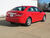 for 2014 Chevrolet Cruze 2Draw-Tite