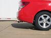 Trailer Hitch 24882 - 200 lbs TW - Draw-Tite on 2014 Chevrolet Cruze