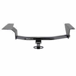 Draw-Tite 2012 Chevrolet Cruze Trailer Hitch