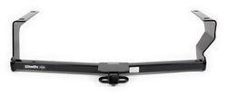 Draw-Tite 2013 Subaru Impreza Trailer Hitch