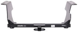 Draw-Tite 2014 Subaru Impreza Trailer Hitch