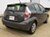 2012 toyota prius c trailer hitch draw-tite custom fit 24889
