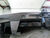 2012 toyota prius c trailer hitch draw-tite class i in use