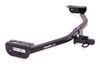 "Draw-Tite Sportframe Trailer Hitch Receiver - Custom Fit - Class I - 1-1/4"" Class I 24896"