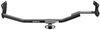 "Draw-Tite Sportframe Trailer Hitch Receiver - Custom Fit - Class I - 1-1/4"" 1-1/4 Inch Hitch 24903"