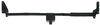 24903 - 2000 lbs GTW Draw-Tite Custom Fit Hitch