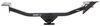 Draw-Tite Trailer Hitch - 24904