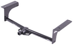 Draw-Tite 2014 Mazda 6 Trailer Hitch