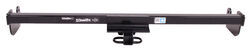 Draw-Tite 2012 Toyota Yaris Trailer Hitch