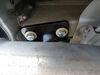 "Draw-Tite Sportframe Trailer Hitch Receiver - Custom Fit - Class I - 1-1/4"" 200 lbs TW 24913 on 2014 Toyota Corolla"