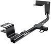 "Draw-Tite Sportframe Trailer Hitch Receiver - Custom Fit - Class I - 1-1/4"" 2000 lbs GTW 24926"
