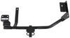 Draw-Tite Trailer Hitch - 24926