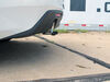 Trailer Hitch 24938 - Concealed Cross Tube - Draw-Tite on 2016 Chevrolet Camaro