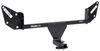 24938 - 2000 lbs GTW Draw-Tite Trailer Hitch