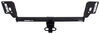 Draw-Tite Trailer Hitch - 24942