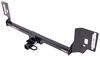 24942 - 200 lbs TW Draw-Tite Trailer Hitch