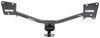 24947 - 200 lbs TW Draw-Tite Custom Fit Hitch