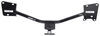 24947 - 1-1/4 Inch Hitch Draw-Tite Custom Fit Hitch