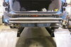 Draw-Tite Trailer Hitch - 24949 on 2015 Volkswagen Golf SportWagen