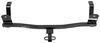Draw-Tite Trailer Hitch - 24956
