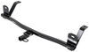 Trailer Hitch 24956 - 2000 lbs GTW - Draw-Tite