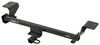 Draw-Tite Trailer Hitch - 24967