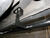 for 2004 Hyundai Santa Fe 2Westin Nerf Bars - Running Board