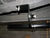 for 2004 Hyundai Santa Fe 3Westin Nerf Bars - Running Board